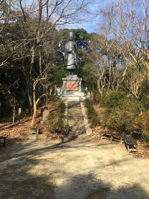 yusanji_tu2.jpg