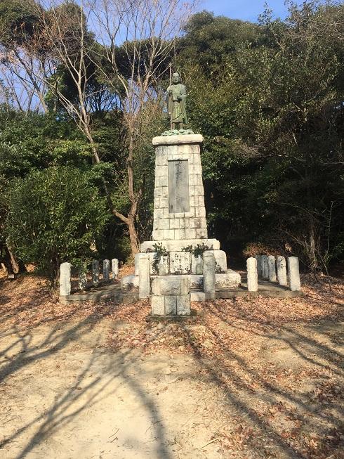yusanji_tu6.jpg
