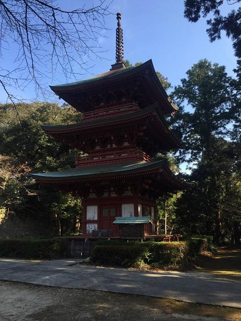 yusanji_tu8.jpg