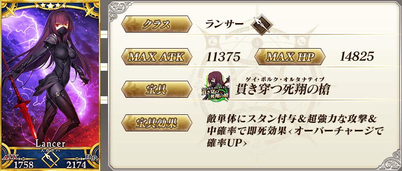 20151215175141df3.png
