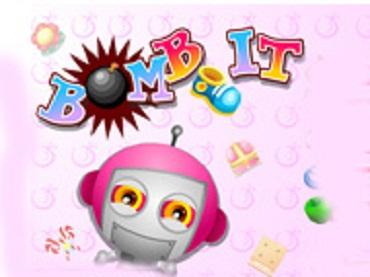 bomb_it.jpg