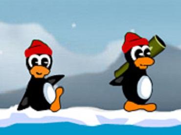 conquer_antartica.jpg