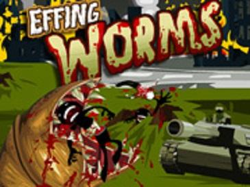 effing-worms.jpg