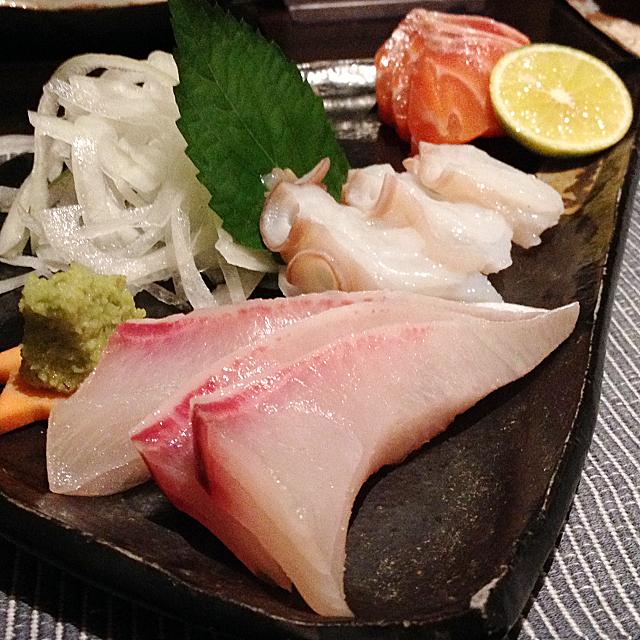 ransai_sasimi1.jpg