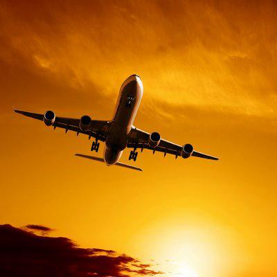 airplane_sun.jpg