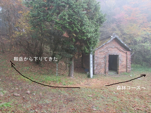 IMG_1058_1_R.jpg