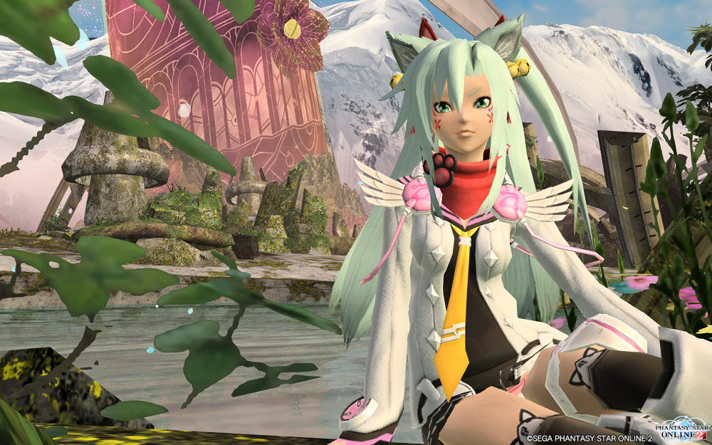 pso20151023_041354_005.png
