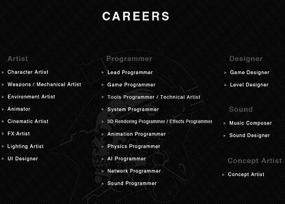 新・小島プロダクション、23職種の求人を開始!w