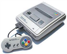 ゆとりは知らないと思うが昔のゲームは電源を入れた瞬間から遊べたんだぞ