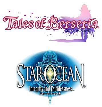 『テイルズオブベルセリア』と『スターオーシャン5』ってどっちの方が売れると思う?