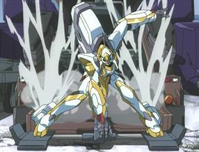 なぜ『コードギアス』を超えるロボットアニメが10年も出ていないのか