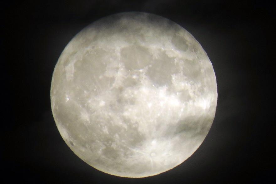 2015年10月の月 (12)