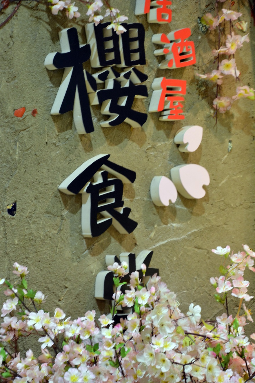 ハーフから揚げ定食 (2)