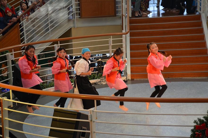 キッズボーカル & ダンススーパーステージ (5)