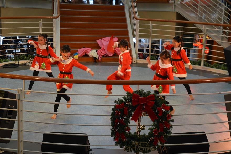 キッズボーカル & ダンススーパーステージ (6)