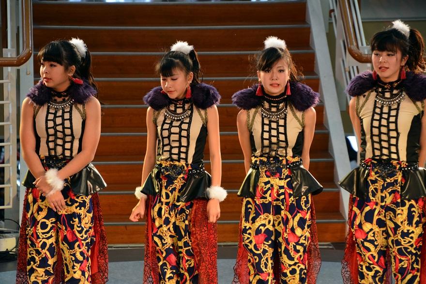 キッズボーカル & ダンススーパーステージ (8)