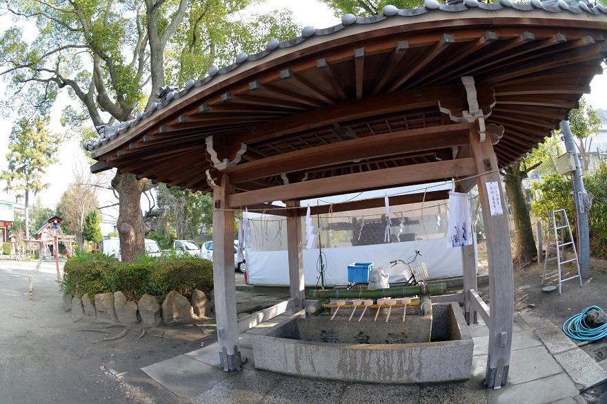 港住吉神社 (4)