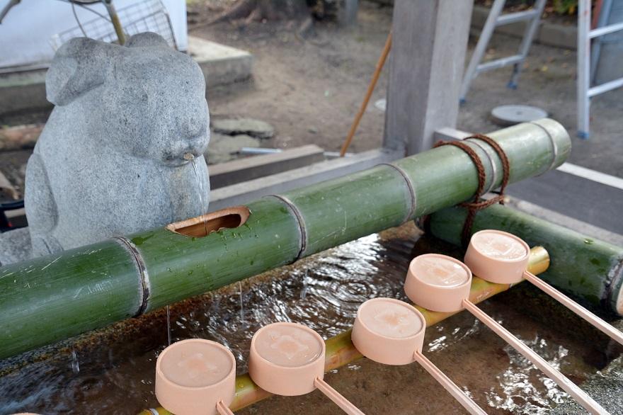 港住吉神社 (5)