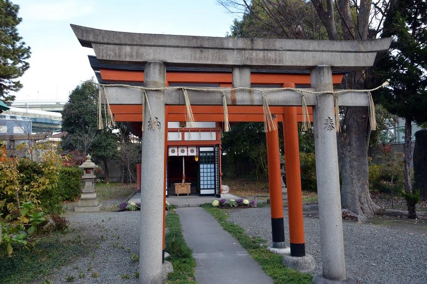 港住吉神社 (7)