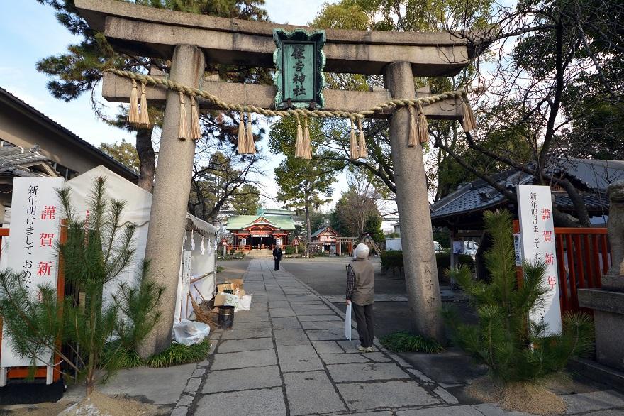 港住吉神社 (3)