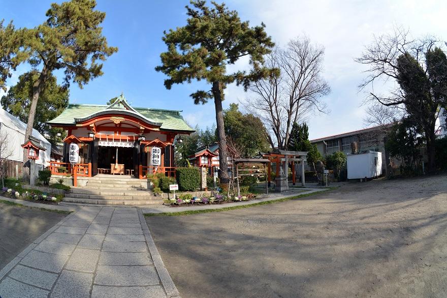 港住吉神社 (06)