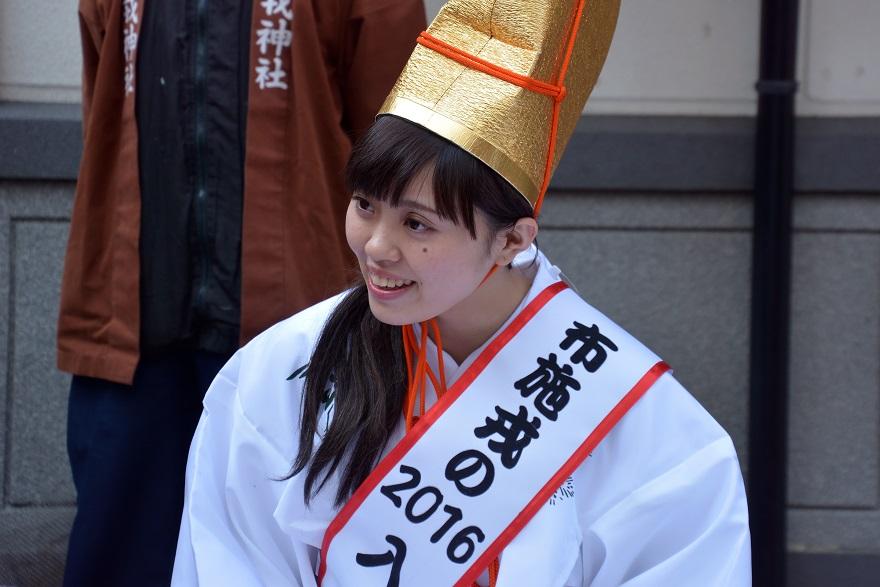 布施戎神社に参拝 (05)
