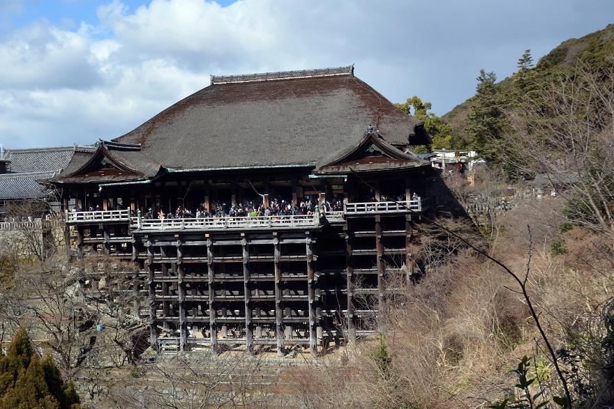 清水寺 (0)