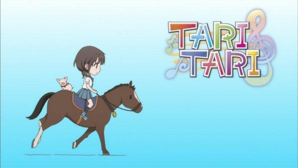 tari4__3_.jpg