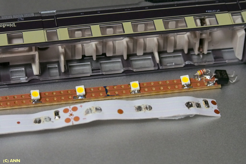 DR-SVT137-LED_1024_20151223194309015.jpg