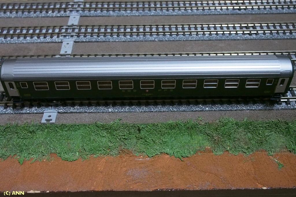 SBB-RIC-2nd-Green_1024ANN.jpg