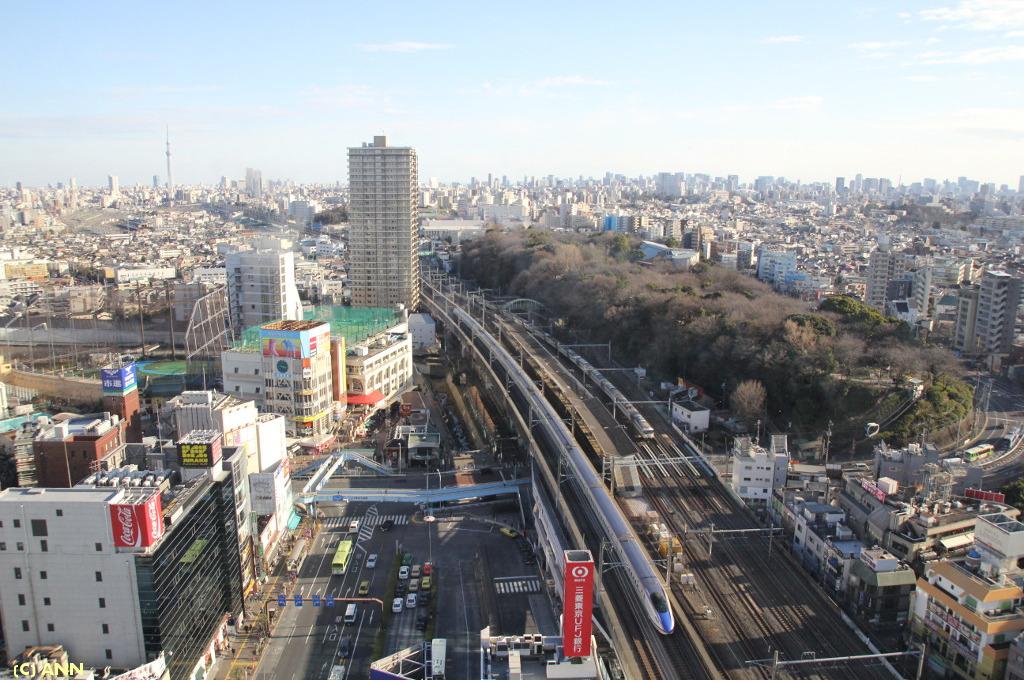 kagayaki-1_1024ann.jpg