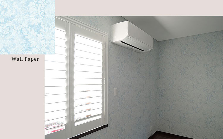 room_20151211145530cef.jpg