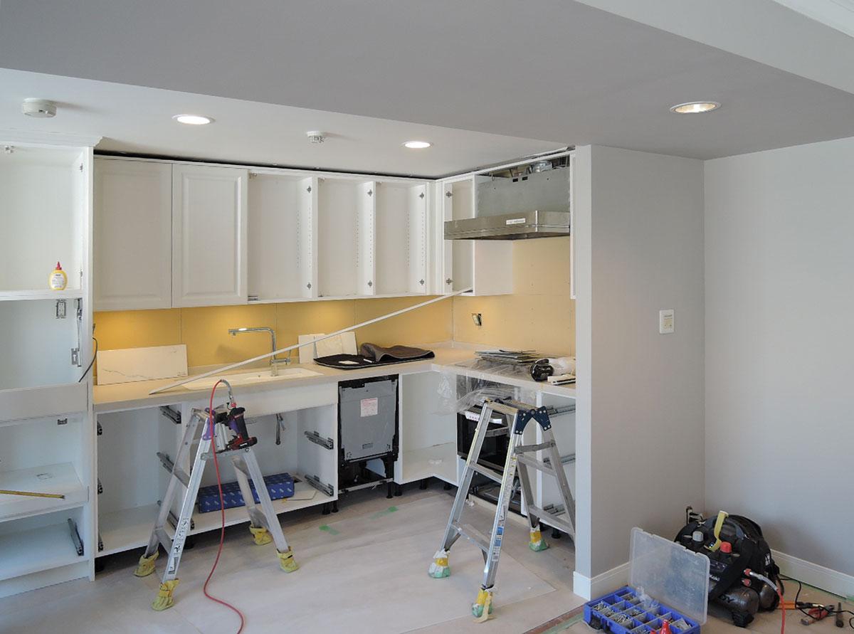 t-kitchen1.jpg