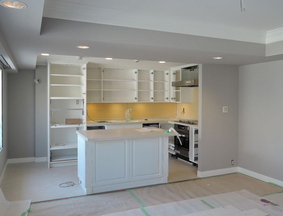 t-kitchen2.jpg
