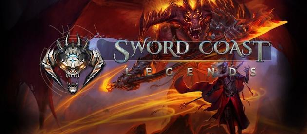 sword-coast.jpg