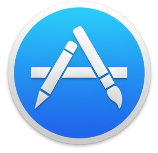 AppStoreIcon.jpg