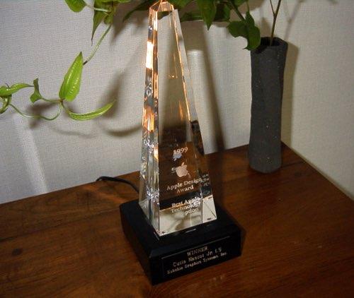 Award_winer_02.jpg