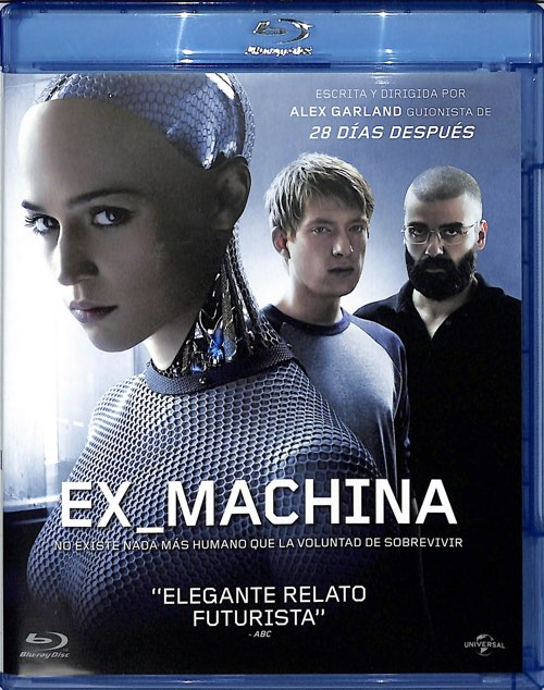 Ex_Machina_01.jpg