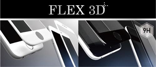 FLEX_3D.jpg