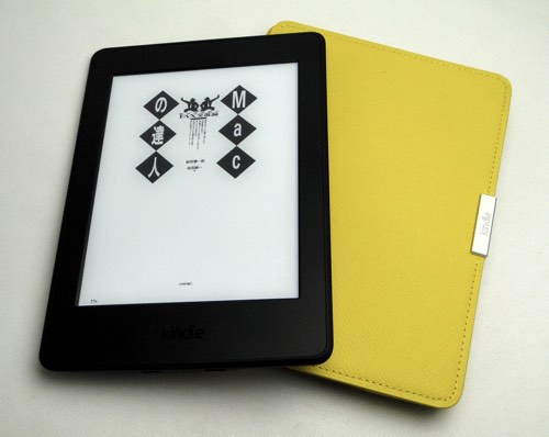 Kindle_and_sv600_01_B.jpg