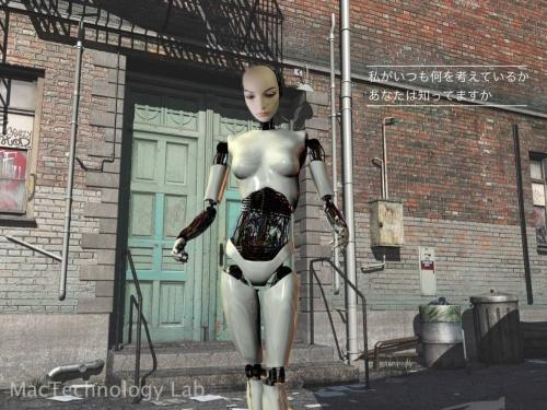 MTL_Android_G.jpg