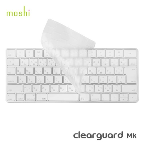 moshiClearguardMK.jpg