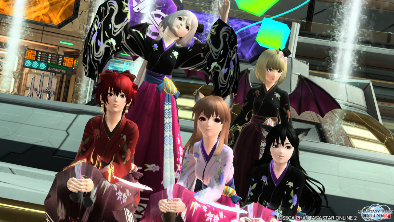 pso20150906_233450_030.png