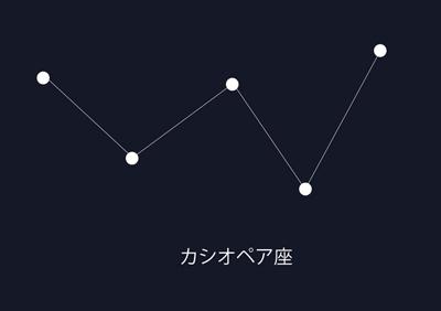 20151103210433b21.jpg