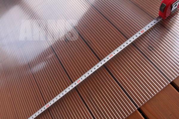 内窓 DIY 二重窓 作り方 寒さ対策