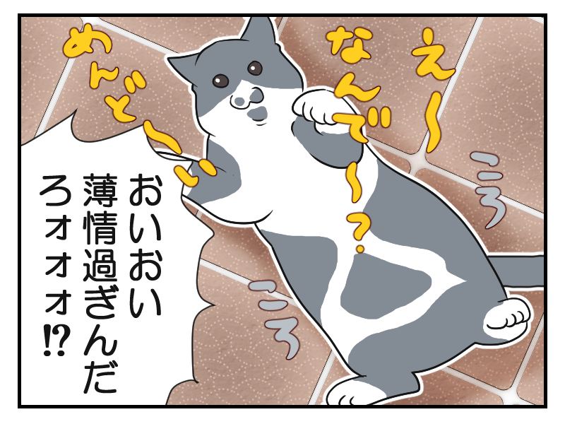 20160124-4.png