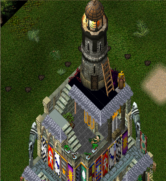 routetomagincialighthouse_08.png