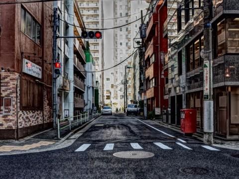daimonaoki15.jpg