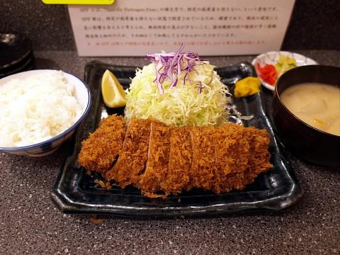 daimonaokibouhire06.jpg