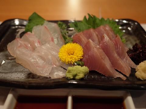 fuyuyoshimura07.jpg